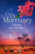 eBook: Tränen des Mondes