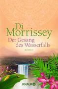 eBook: Der Gesang des Wasserfalls