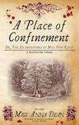 eBook: A Place of Confinement