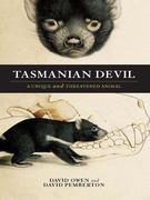 eBook: Tasmanian Devil