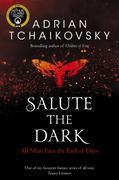 eBook: Salute the Dark