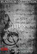 eBook: Titus
