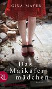 eBook: Das Maikäfermädchen