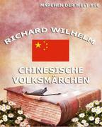eBook: Chinesische Volksmärchen