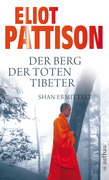 eBook: Der Berg der toten Tibeter
