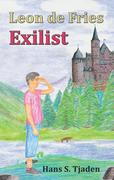 eBook: Exilist
