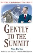 eBook: Gently to the Summit