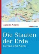 eBook: Die Staaten der Erde