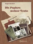 eBook: Die Papiere meiner Tante