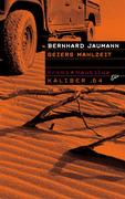eBook: Kaliber .64: Geiers Mahlzeit