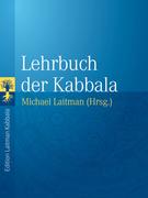 eBook: Lehrbuch der Kabbala