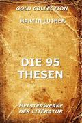 eBook: Die 95 Thesen