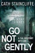 eBook: Go Not Gently