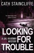 eBook: Looking For Trouble