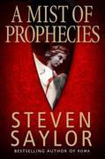 eBook: Mist of Prophecies