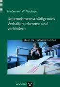 eBook: Unternehmensschädigendes Verhalten erkennen und verhindern