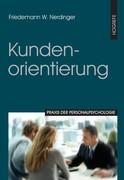 eBook: Kundenorientierung