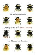eBook: A Sting in the Tale