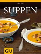 eBook: Suppen