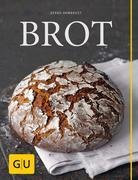 eBook: Brot