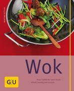 eBook: Wok