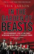 eBook: In The Garden of Beasts