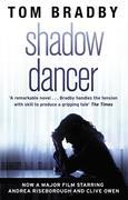 eBook: Shadow Dancer
