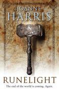 eBook: Runelight