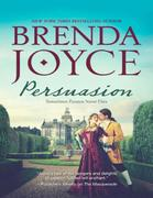 eBook: Persuasion (Mills & Boon M&B)
