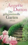 eBook: Der geheimnisvolle Garten