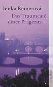 eBook: Das Traumcafé einer Pragerin