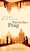 eBook: Närrisches Prag
