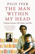 eBook: The Man Within My Head