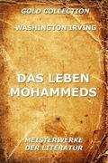 eBook: Das Leben Mohammeds