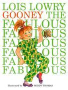 eBook: Gooney the Fabulous