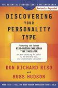 eBook: Discovering Your Personality Type
