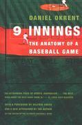 eBook: Nine Innings