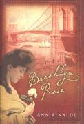 eBook: Brooklyn Rose