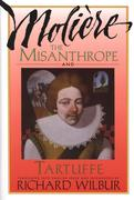 eBook: The Misanthrope and Tartuffe