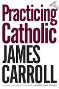 eBook: Practicing Catholic