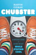 eBook: Chubster