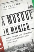 eBook: A Mosque in Munich