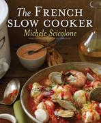 eBook: The French Slow Cooker