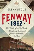 eBook: Fenway 1912