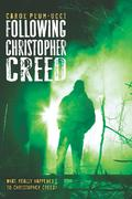 eBook: Following Christopher Creed