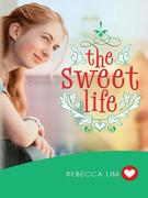 eBook: The Sweet Life