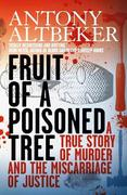 eBook: Fruit Of A Poisoned Tree