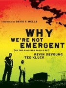 eBook: Why We're Not Emergent