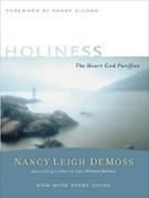 eBook: Holiness