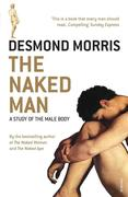 eBook: The Naked Man